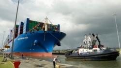 专家视点(陈朝晖):贸易协议若达成,美中能否重归旧好?