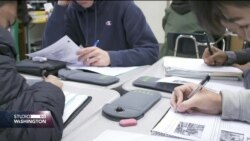 Kalifornija: Telefoni učenika se zaključavaju u specijalne torbe