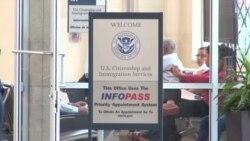 Recomendaciones para evitar fraude inmigratorio en Estados Unidos