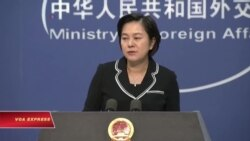 TQ hoan nghênh đề nghị đàm phán song phương của Philippines