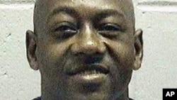 Timothy Tyrone Foster evitó la pena de muerte después que la Corte Suprema de EE.UU. fallara a su favor.