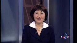 VOA卫视(2014年6月8日 第二小时节目)