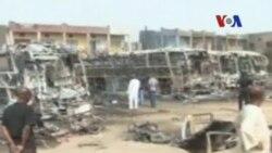 Müslüman Uzmandan 'Terörle Mücadele' Uyarısı