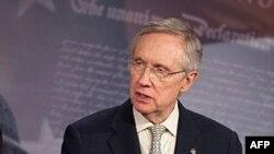 Rid, thirrje kongresmenëve për miratimin e fondeve për qeverinë federale