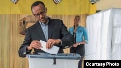 referendum rwanda
