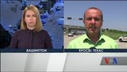 Вибух на затопленому хімічному заводі: ситуація залишається напруженою. Відео
