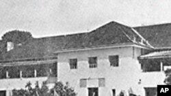 ဇူလိုင္ ၇ အေရးေတာ္ပံု ၄၉ ႏွစ္တိုင္ ခြပ္ေဒါင္းစိတ္ဓာတ္ ရွင္သန္ဆဲ