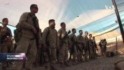Zvaničnici kažu da povlačenje trupa iz Afganistana ide po planu, dok se razmatraju načini nastavka pomoći