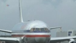 US Eases Rules for Using Electronics on Aircraft