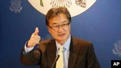 Джозеф Юн