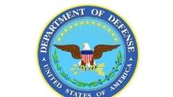 وزارت دفاع آمریکا: پرزیدنت اوباما هیچ گزینه ای – از جمله احتمال یک اقدام نظامی را – در پیشگیری از اتمی شدن ایران کنار نگذاشته است