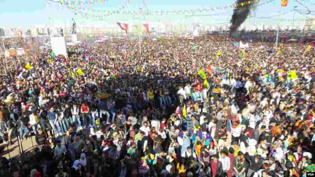 Newroz 2014