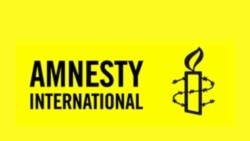 عفو بین الملل: کشورهای مجری مجازات اعدام منزوی شده اند