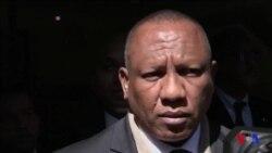 Présidentielle à Madagascar les 7 novembre et 19 décembre (vidéo)