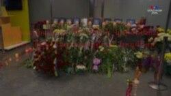 Ուկրաինական Boeing-ի կործանում. ինչ էին հայտարարում կողմերը