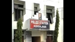 印度東北部分離分子殺害22人
