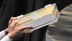 نوسان ارز و بودجه سال آینده ایران