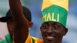 Mali: Faricolo gnanadje kouna foniw. VOA-Siaka Traore.