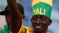 Siaka Traore be Fafirikolo Gnianadjie Kounafoniw Di An Ma!!!
