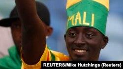 Siaka Traore be Fafirikolo Gnianadjie Kounafoniw Di An Ye!!!