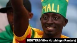 San 2017 farikolo nyeneje kunnafoniw, Mali la