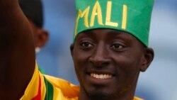 Siaka Trawele Kumala Mali ni Maroki Jamana Ka SenanTan Tolan Kan