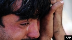 U napadu u Pakistanu stradalo 18 šiita