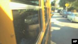 纪录片《等待超人》揭示了美国教育危机