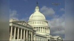 Kongre 2015'te Başarılı Olacak mı?