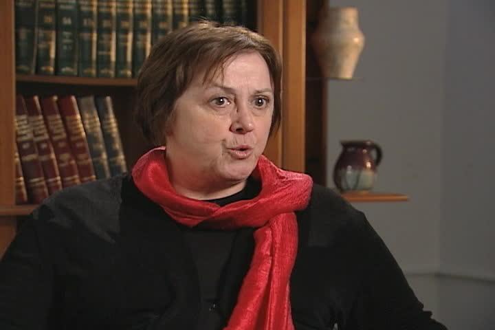 Sonja Pace