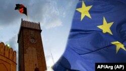 اروپایي ټولنې له طالبانو غوښتلي دي چې د دوحې تړون تهدرناوی وکړي.