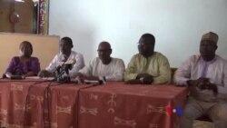 La société civile dénonce le vote par témoignage au Niger