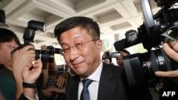کم ہیوک چل کو شمالی کوریا کے رہنما کم جونگ ان کا دست راست سمجھا جاتا تھا۔
