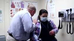 Carnet de Santé : la grippe