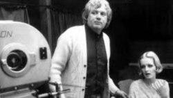درگذشت «کن راسل»، کارگردان غیرمتعارف سینمای بریتانیا