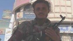 ۷۸ کشته در انفجار یک کارخانه تولید مهمات در یمن