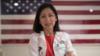 Чому американські лікарі залишають роботу?