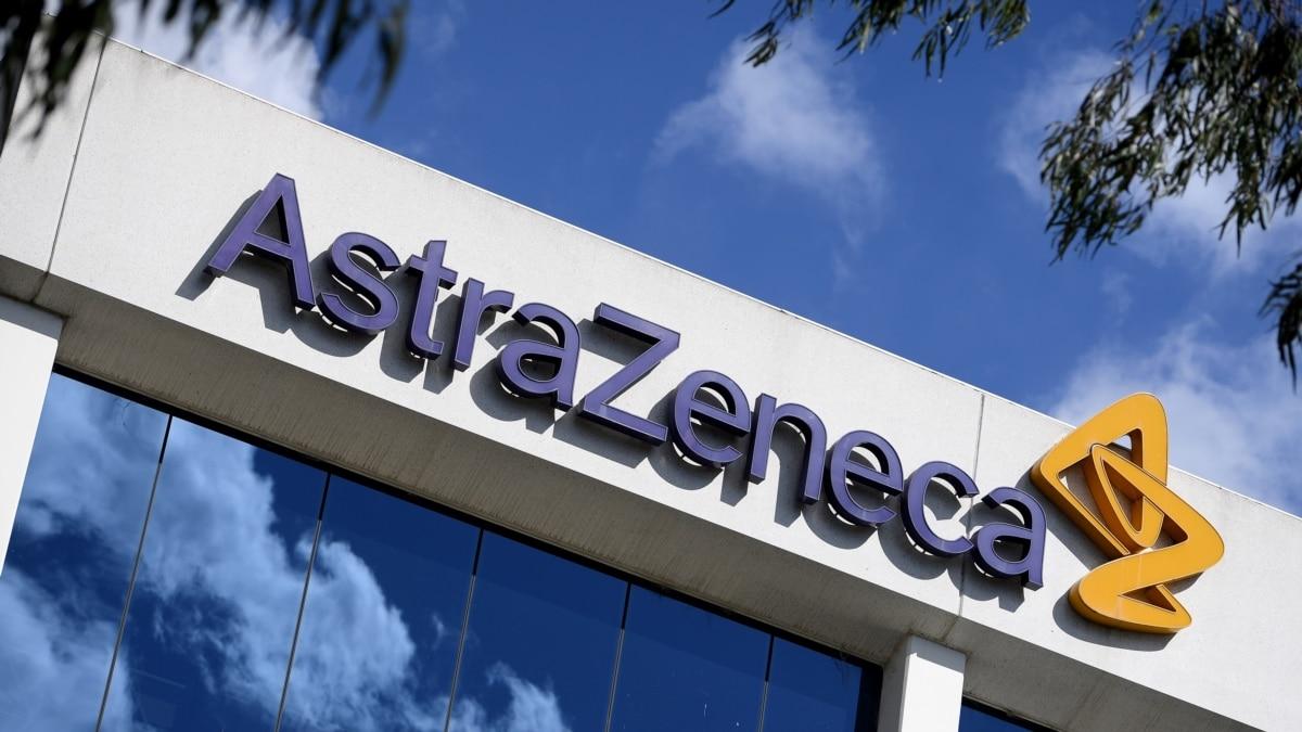 Meski Satu Lagi Tewas, Australia Tetap Anjurkan AstraZeneca