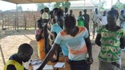 سودان جنوبی ۱۹۳ مین عضو سازمان ملل متحد خواهد شد
