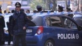 Kërkohet angazhim maksimal nga policia në Shqipëri