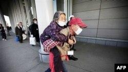 «Ֆուկուշիմա» ատոմակայանի վնասված ռեակտորում կարգավորվել է ճնշումը