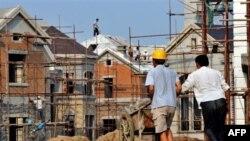 Çin'de Asgari Ücrete Zam