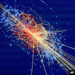 جدید سائنس کی ٹیڑھی اینٹ،کیا نظریہ اضافیت غلط ثابت ہوجائیگا؟