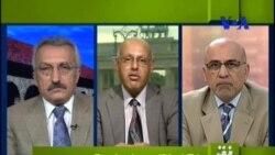 افق ۴ ژوییه: مصر: انقلاب یا کودتا؟ | اسنودن: قهرمان یا خائن؟