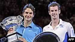 Federeru 16. Grand Slem titula, Novak od sutra drugi