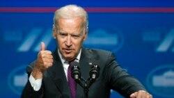 """焦点对话:中、俄""""超限战""""干预美2020总统大选?"""