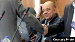 Sead Zahirović je osnivač dva udruženja od kojih je jedno nezakonito pravdalo novac dobijen iz budžeta. On je povezan sa još pet udruženja koja su ukupno dobila preko 330 hiljada maraka javnog novca (Foto: CIN)