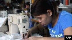 Cuộc thăm dò cho thấy Việt Nam là một trong nước hấp dẫn đầu tư của doanh nghiệp Mỹ nhất.