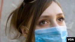557 personas han muerto víctimas de gripe porcina entre abril y agosto de este año.
