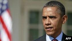 Obama: Da imam sina, izgledao bi kao Trejvon